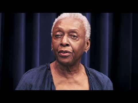 Black Fashion Models | Three Generations Discuss Diversity