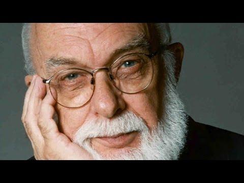 James Randi Compilation