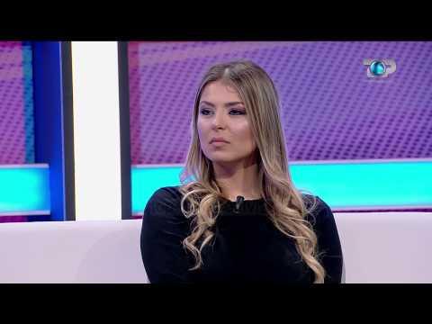 Procesi Sportiv, 19 Mars 2018, Pjesa 3 - Top Channel Albania - Sport Talk Show