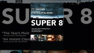 Super 8(, 2013-12-06T23:56:42.000Z)