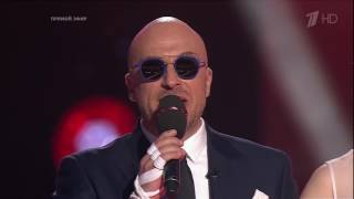 видео Конкурс «Я – ИТ-чемпион!»