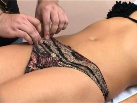Эротический массаж в салоне Бриз м Университет, Проспект