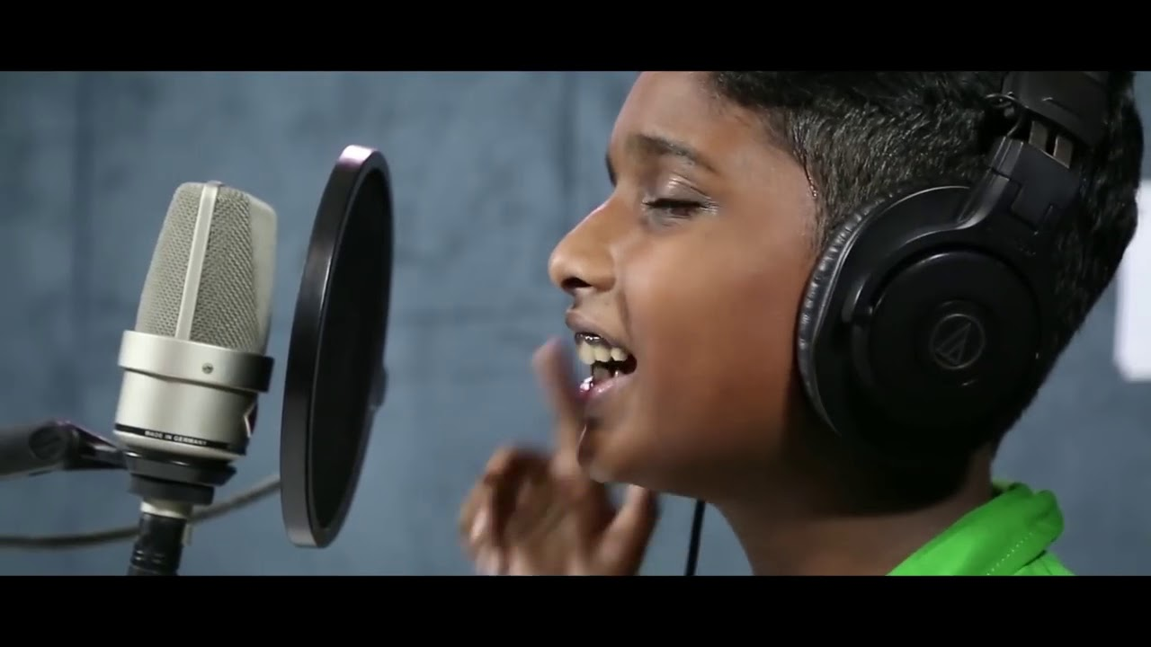 ICC Cricket World Cup 2019 Theme Song    Apon   Bangladesh Cricket Song   2018