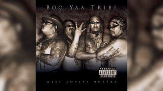 Boo-Yaa T.R.I.B.E - Zodiak Kreep (Feat. Gail Gotti)
