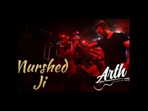 Murshed ji arth  complete song |Rahty...