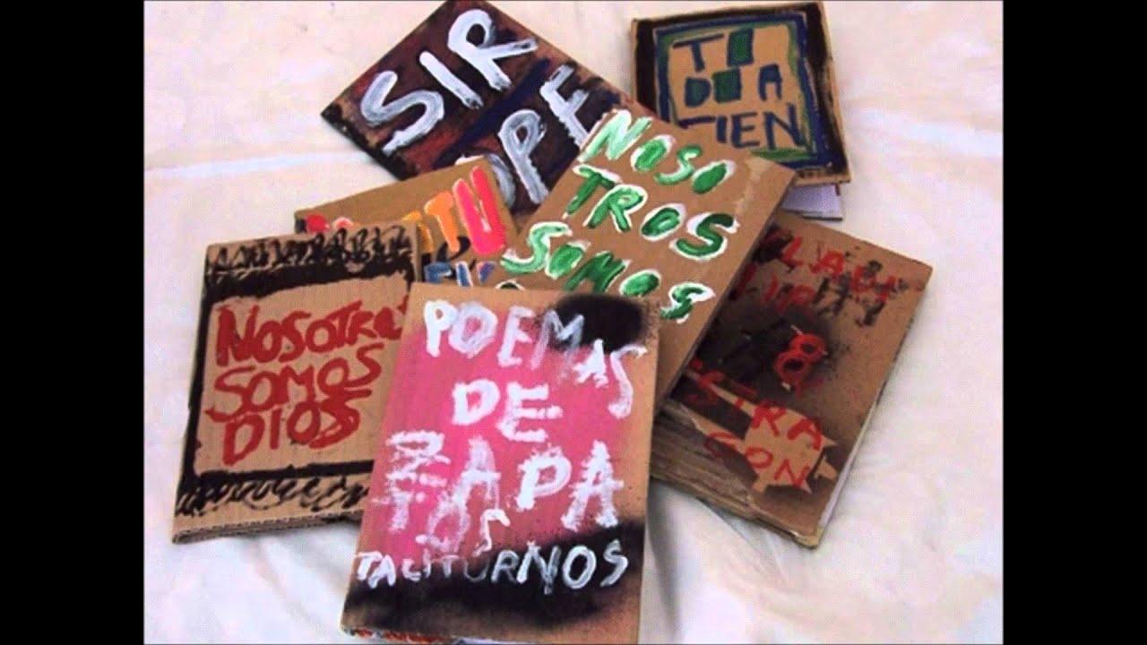 libros para ninos reciclaje