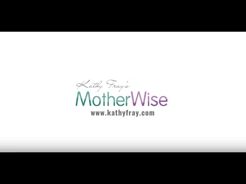 98ac03eb808a7 Hi Folks, I'm Kathy Fray: a Wife, Mother, birth-babies-motherhood writer,  'semi-retired' Midwife, keynote Speaker, global thought-leader on  Integrative ...