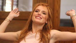 Простушка (2015)— русский трейлер