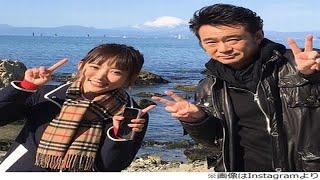 8月24日に放送されたドラマ「芸能生活35周年特別企画 船越英一郎殺人事...