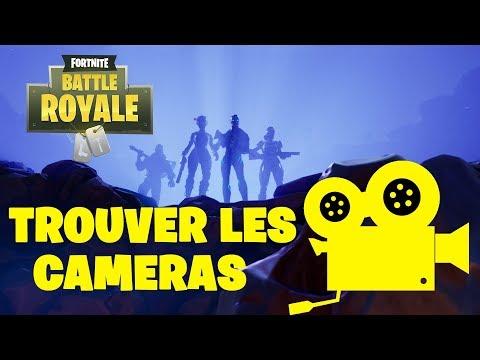 danser-devant-differentes-cameras-fortnite