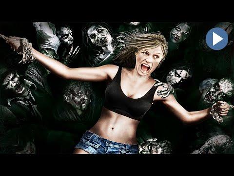 BREAKDOWN LANE 🎬 Exclusive Full Horror Zombie-Movie 🎬 English Movie (Certificate 16) HD 2020Kaynak: YouTube · Süre: 1 saat13 dakika43 saniye