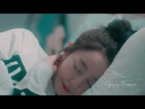 Kore Klip ~ Aç Kollarını