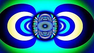 ॐ THIRD Eye Harmonizing ❯❯ 4 Magic Frequencies.