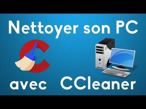 nettoyer-son-pc-avec-ccleaner-|-tutoriel-complet-[fr]