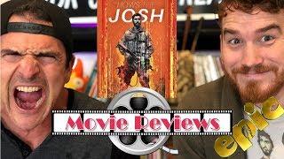 URI | Vicky Kaushal | Review!!!
