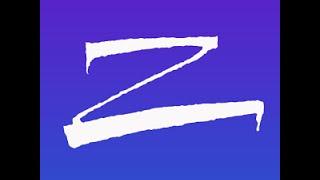 Zero Launcher [Walkthrough] screenshot 1