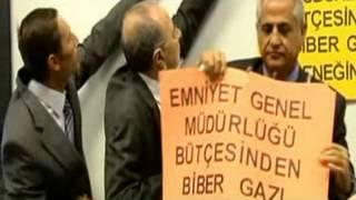 MUSA ÇAM CHP İZMİR MİLLETVEKİLİ, 2011-2015