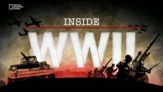 Inside: II. Dünya Savaşı Belgeseli