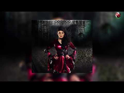 Mulan Jameela Ft . Mita - Ya Allah (Official Audio) Mp3