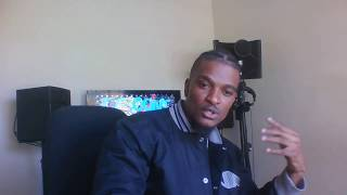 3 Steps - how to becoming a successful rapper in South Africa