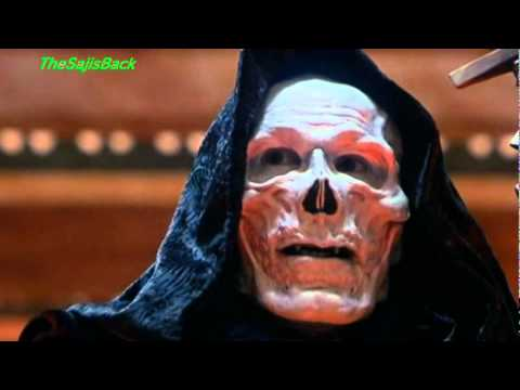Masters Of The Universe 1987 Movie Part 2