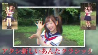 2016年6月21日OTOTOYより限定配信! ○レコライド【ゆりめばえる】配信ペ...