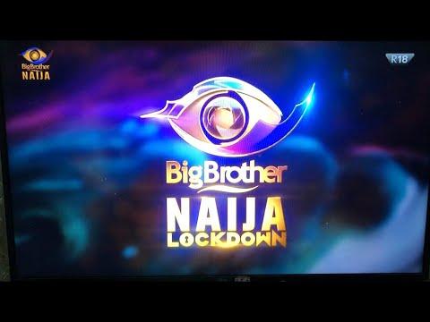 Download BIGBROTHER NAIJA SEASON 5   Meet the New Housemates! Part 1.