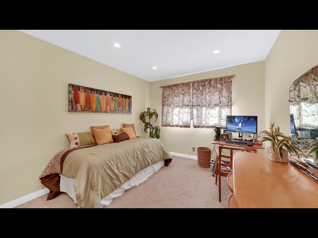 10698 El Toro Avenue, Fountain Valley | Lily Campbell