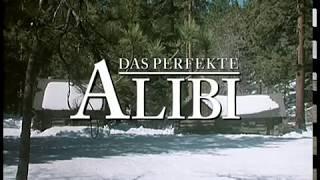1995 Идеальное алиби DVDRip rus