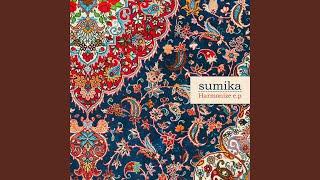 No.5 / sumika Video