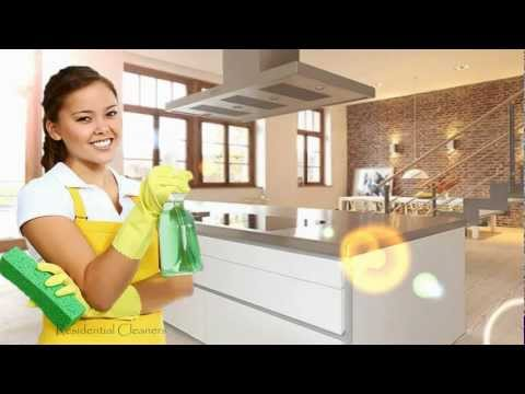 Domestic Cleaning Sydney (02) 86078287 | Best Price Domestic Cleaning Sydney