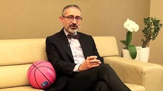 Meme kanseri tedavisi sonrasında hasta takibi nasıl yapılır? - Prof. Dr. Metin Çakmakçı