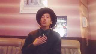 中島美嘉 Helpless Rain-yusuke627 cover