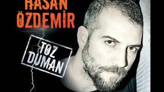 Hasan Özdemir  - Yarim Senden Ayrılalı