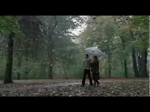 See No Evil  The Moors Murders  Full Film