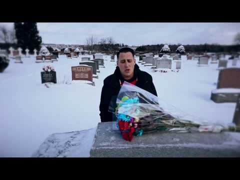 Rellik - The Hour (Mama's Song) - Official Video
