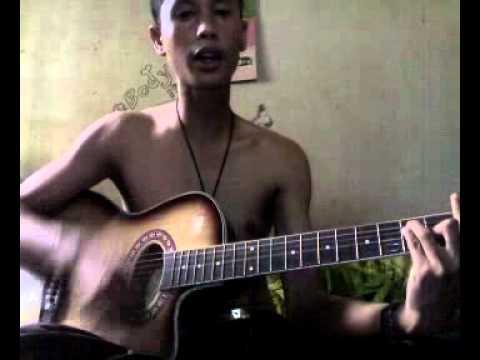Cinta sulit dimengerti, my song