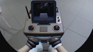 [FR] Statik VR