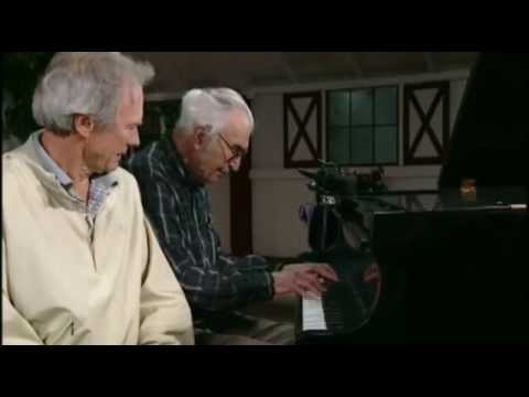 Piano Blues (2003) - Clint Eastwood-Dave Brubeck