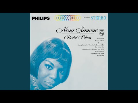 Ain't No Use (Live In New York/1965) mp3
