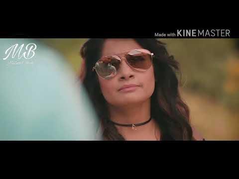 baari-baari-barsi-||-miss-pooja-||-full-video-song-||-2017