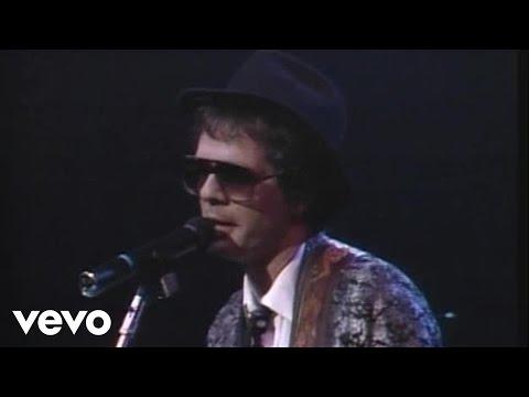 Al Kooper - I Wish I Could (Live)