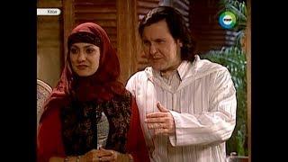 Клон (Назира🔥) 1 эпизод - Назира нашла невест для Саида и Мухаммеда