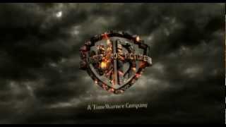 Гнев Титанов 2 Wrath of the Titans 2012