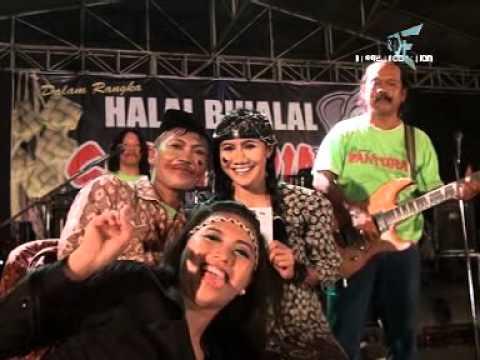 Pestamu Dukaku ll Acha Kumala Pantura Live Musik Terbaru HD