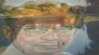 भगवतीचरण वर्मा 15: दीवानों की क्या हस्ती Bhagvati Charan Verma 15: Deewano Ki Kya Hasti