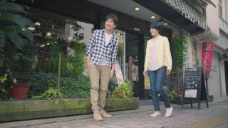 New Single 「再燃SHOW」 11月16日(水)発売決定 約1年ぶり 7枚目のシン...