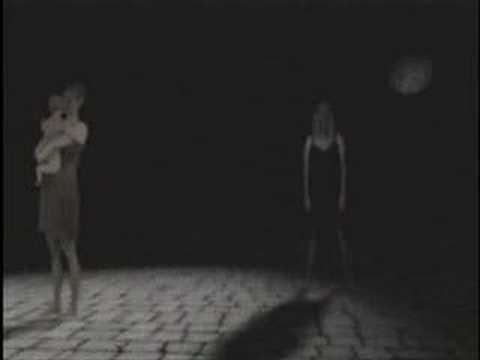 "Paul Di'Anno - ""The Living Dead"" Magick/Cleopatra Records"
