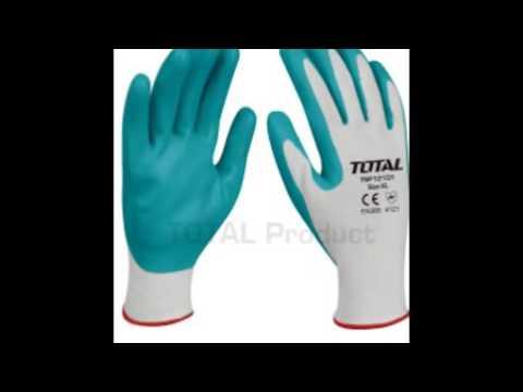 Tools suppliers in saudi arabia---  TOTAL TOOLS -  توتل تولس - توتل أدوات   -