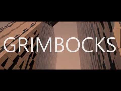 Grimbocks Rapsody - Firmaet